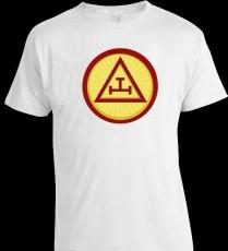 Camiseta Brazão Taus