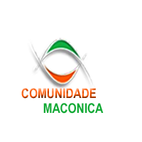 ComunidadeMaconica.png