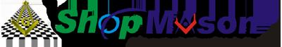 ShopMason - Artigos Maçonicos. Produtos e Presentes para Maçons e  membros da Maçonaria